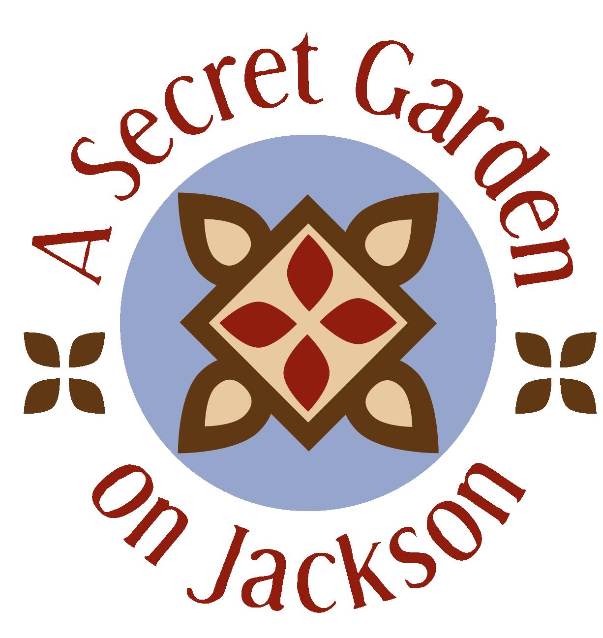 Home Secret Garden On Jackson Bb In Lexington Va